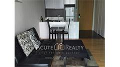 condominium-for-rent-aequa-sukhumvit-49-sukhumvit