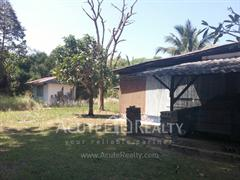 land-for-sale-phuket-located-on-yangnai-tepkasattre-road-