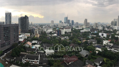 condominium-for-sale-the-crest-sukhumvit-34-sukhumvit-34