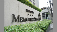 condominium-for-sale-the-seed-memories-siam