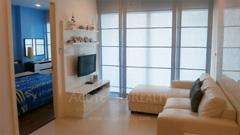 condominium-for-sale-for-rent-the-seacraze-hua-hin-hua-hin-