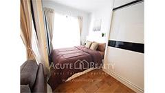 condominium-for-rent-the-vertical-aree-