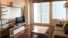 condominium-for-sale-for-rent-siri-residence-sukhumvit-24
