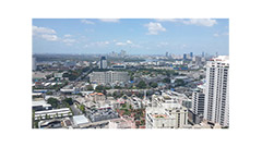 condominium-for-sale-for-rent-the-emporio-place-sukhumvit-24