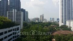condominium-for-rent-le-premier-2