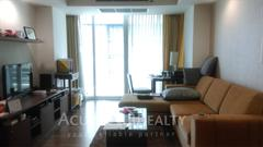 condominium-for-sale-the-rajdamri-serviced-residence