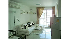 condominium-for-sale-the-clover-sukhumvit-55-thonglor-