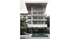 condominium-for-sale-the-fine-anantra-the-river-charoen-nakorn