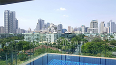 condominium-for-rent-voque-sukhumvit-31-sukhumvit