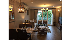 condominium-for-rent-siri-sathorn-suan-plu-