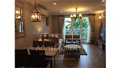 condominium-for-rent-siri-sathorn-suan-plu-sathorn