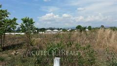 land-for-sale-hua-hin
