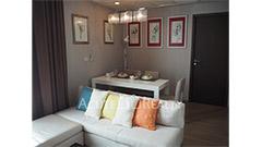 condominium-for-rent-pyne-by-sansiri-phayathai