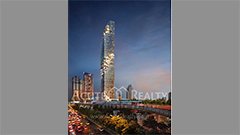 condominium-for-sale-the-ritz-carlton-residences-at-mahanakhon