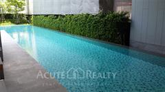 condominium-for-sale-hyde-sukhumvit-sukhumvit
