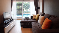 condominium-for-sale-for-rent-tira-tiraa-condominium