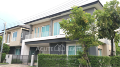 house-for-sale-bangna-