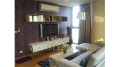 condominium-for-sale-for-rent-le-luk