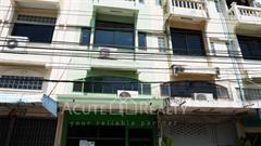 shophouse-for-sale-petchkasem-road