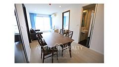 condominium-for-rent-rhythm-sathorn-narathiwas