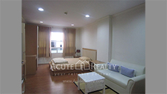 condominium-for-sale-lumpini-suite-sukhumvit-41