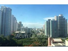 condominium-for-sale-for-rent-the-madison-sukhumvit-41