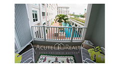 condominium-for-sale-leticia-praram-9-