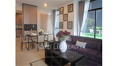 condominium-for-rent-the-capital-ekamai-thonglor-sukhumvit-