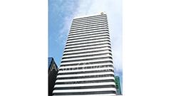 officespace-for-rent-asoke-new-ratchadapisek-sukhumvit-16