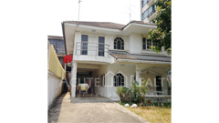 house-for-sale-ladprao-