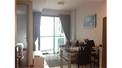 condominium-for-sale-for-rent-le-cote-thonglor-8-sukhumvit-
