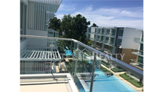 condominium-for-sale-for-rent-wan-vayla-hua-hin-hua-hin-