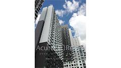 condominium-for-sale-fuse-mobius-ramkhamhaeng-station