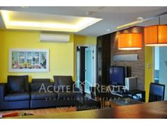 condominium-for-rent-grand-heritage-thonglor-sukhumvit-55