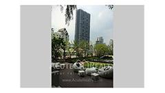 condominium-for-rent-rhythm-sathorn-narathiwas-narathiwas