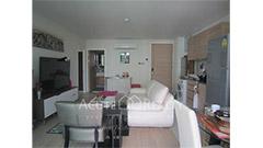 condominium-for-rent-d-25-thonglor-