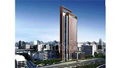 condominium-for-sale-vantage-ratchavipha-ratchadapisek