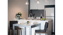 condominium-for-rent-aequa-sukhumvit-49-sukhumvit-