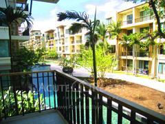 condominium-for-rent-baan-sansuk-hua-hin