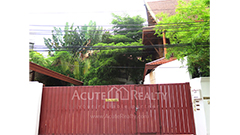 house-land-for-sale-sukhumvit