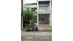 house-for-rent-sukhumvit