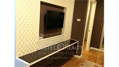 condominium-for-sale-lumpini-park-riverside-rama3-rama-3