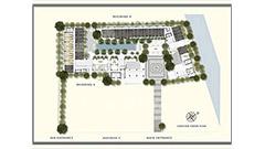condominium-for-sale-the-reserve-kasemsan-3