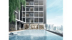 condominium-for-sale-rhythm-asoke-ii-asoke
