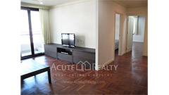 condominium-for-rent-mitrkorn-mansion-ratchadamri-