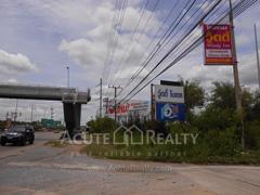 land-for-sale-nakornpatom