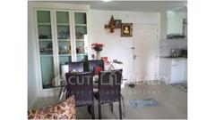 condominium-for-rent-condo-one-siam-rama1