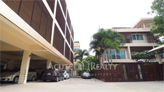 house-homeoffice-for-sale-sukhumvit-101-punnawithi-