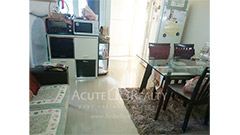 condominium-for-sale-i-house-laguna-garden-rama-9