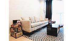 condominium-for-sale-for-rent-d-25-thonglor-sukhumvit